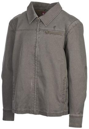 Browning Men's Black Olive Galway Jacket , Olive, hi-res