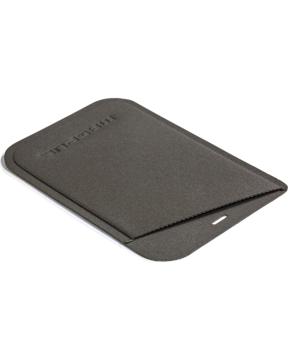 Magpul Daka Micro Wallet , , hi-res