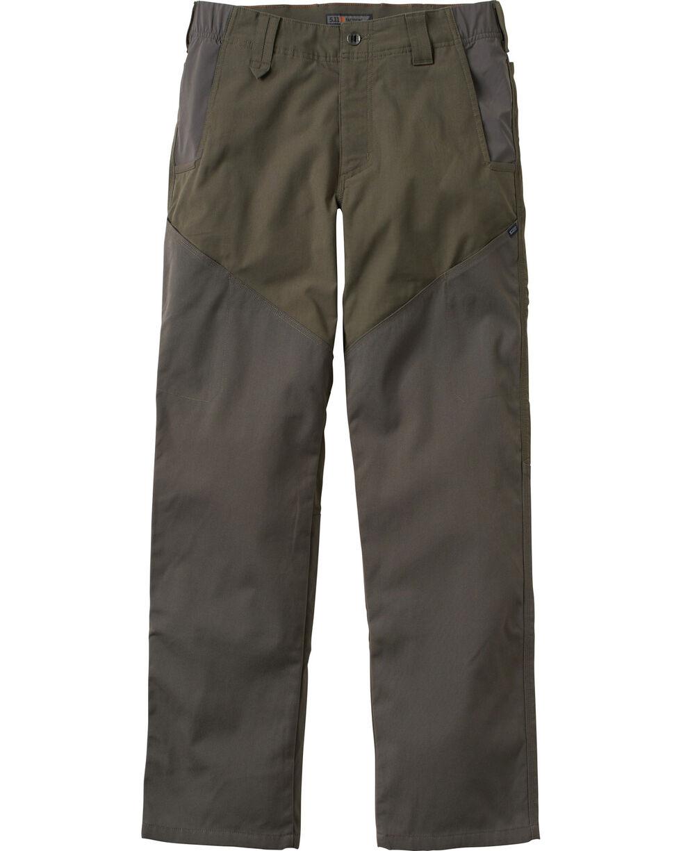 5.11 Tactical Men's Stonecutter Pant, , hi-res
