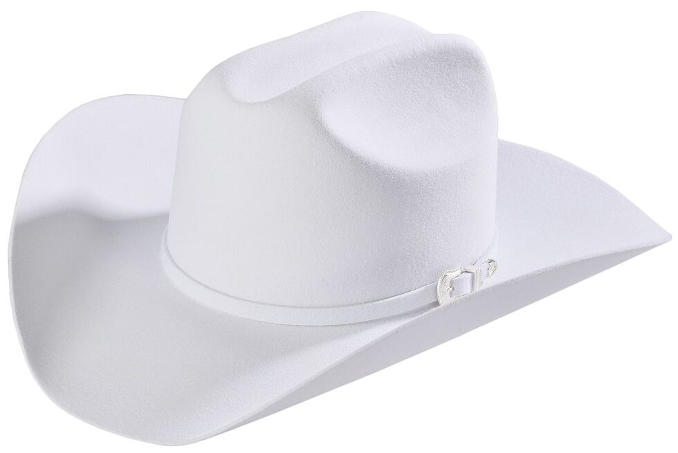 Bailey 4X Lightning Wool Felt Cowboy Hat  a1d0f1a6b3f