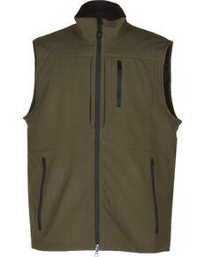 5.11 Tactical Covert Vest - 3XL, Moss, hi-res