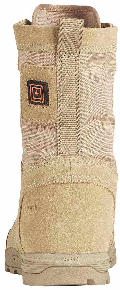 5.11 Tactical Men's Skyweight Boots, , hi-res