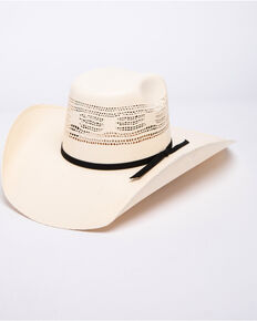 576c6e56af947 Straw Cowboy Hats - Over 250 in stock - Sheplers