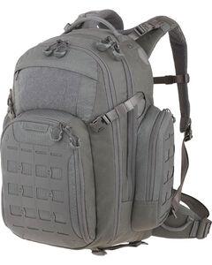 Maxpedition Tiburon Backpack, Grey, hi-res