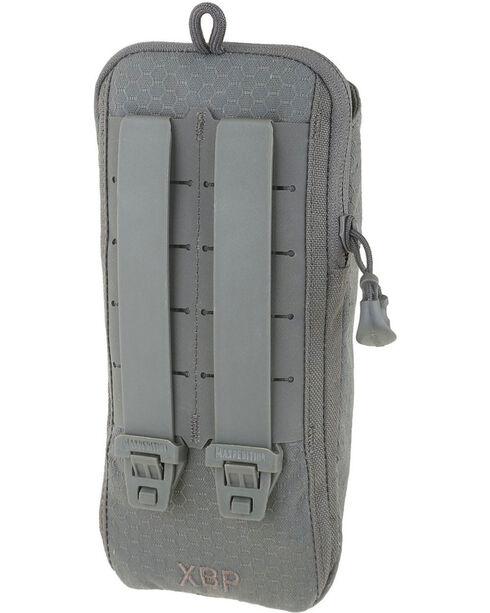 Maxpedition XBP Expandable Bottle Pouch, , hi-res