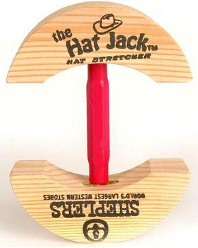 Hat Jack Hat Retainer, Assorted, hi-res