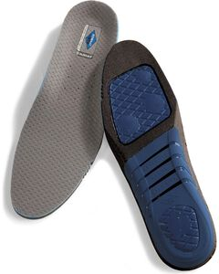 Ariat Men's Cobalt XR Replacement Footbeds, Assorted, hi-res