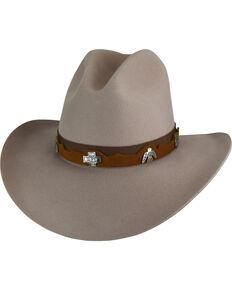 Bailey Men's Beige Hobson 2X Hat , Beige/khaki, hi-res