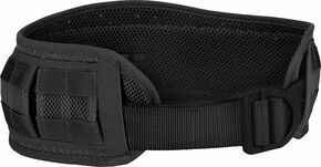 5.11 Tactical Brokos VTAC Belt, Black, hi-res
