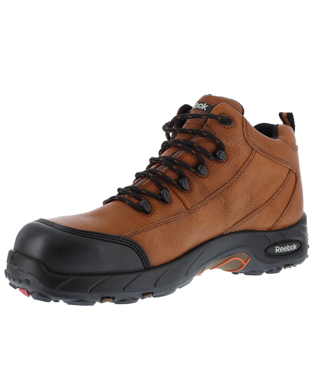 Reebok Men's Tiahawk Sport Hiker