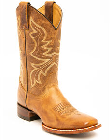 e449d8cb5db Shyanne Cowgirl Boots - Sheplers