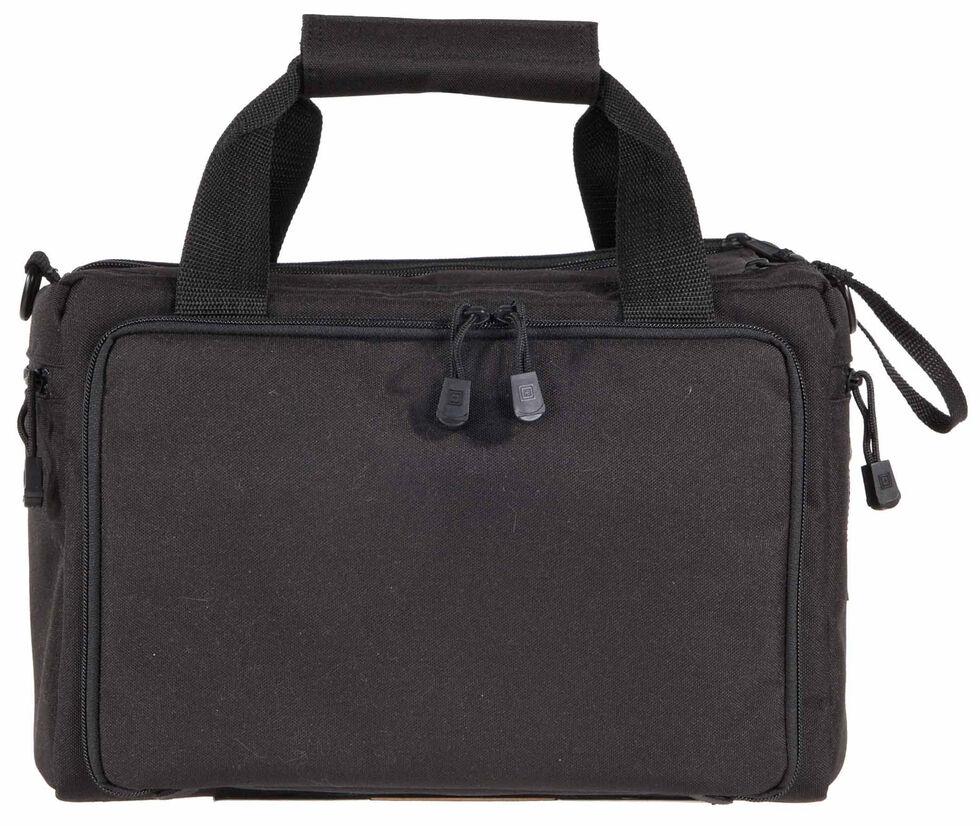 5.11 Tactical Range Qualifier Bag, , hi-res