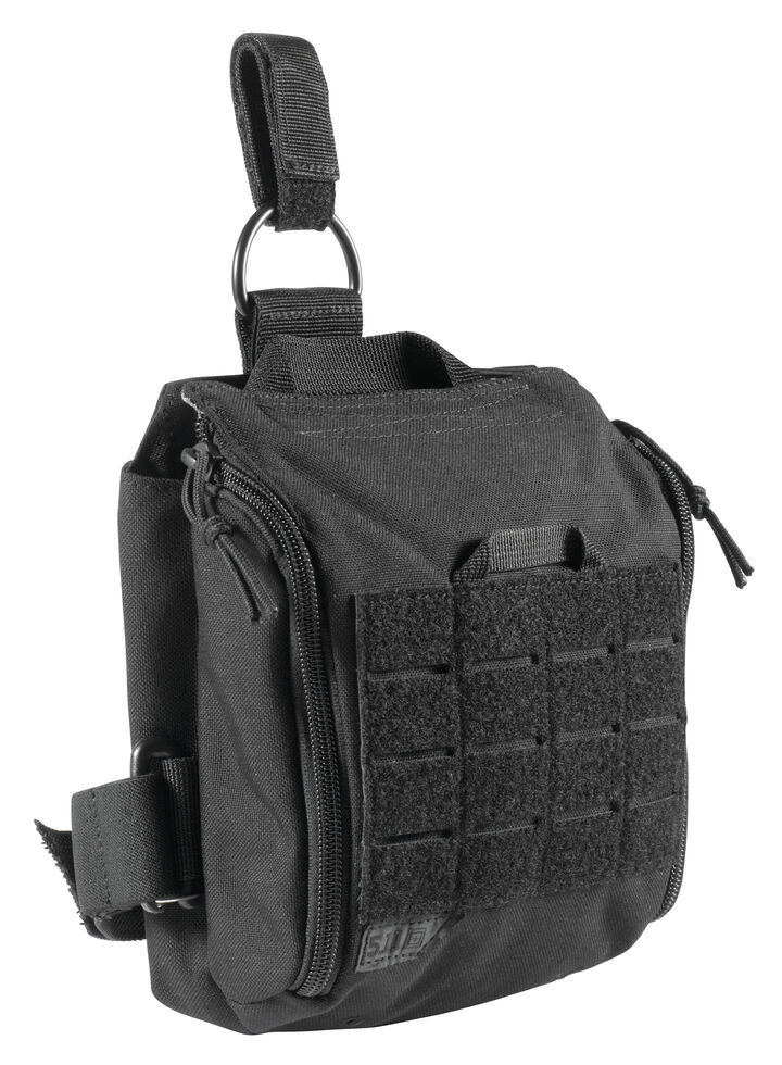 5.11 Tactical UCR Thigh Rig, , hi-res