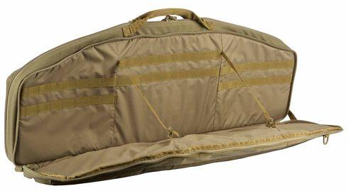 """5.11 Tactical 42"""" Urban Sniper Bag, , hi-res"""