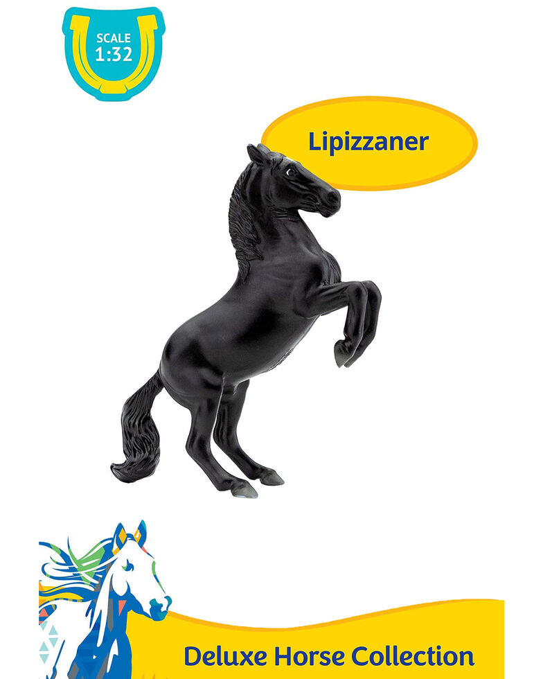 Breyer Stablemates Horse Collection, No Color, hi-res