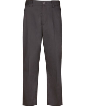 5.11 Tactical Covert Khaki 2.0 Pants, Black, hi-res