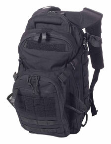 5.11 Tactical All Hazards Nitro, Black, hi-res