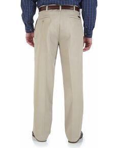 c21cd80f Wrangler Rugged Wear Performance Casual Pants, Khaki, hi-res