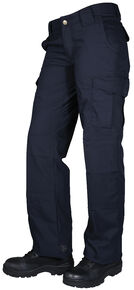 Tru-Spec Women's Navy 24-7 Series Ascent Pants, Navy, hi-res