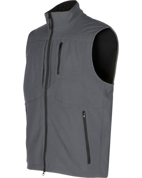 5.11 Tactical Covert Vest - 3XL, , hi-res