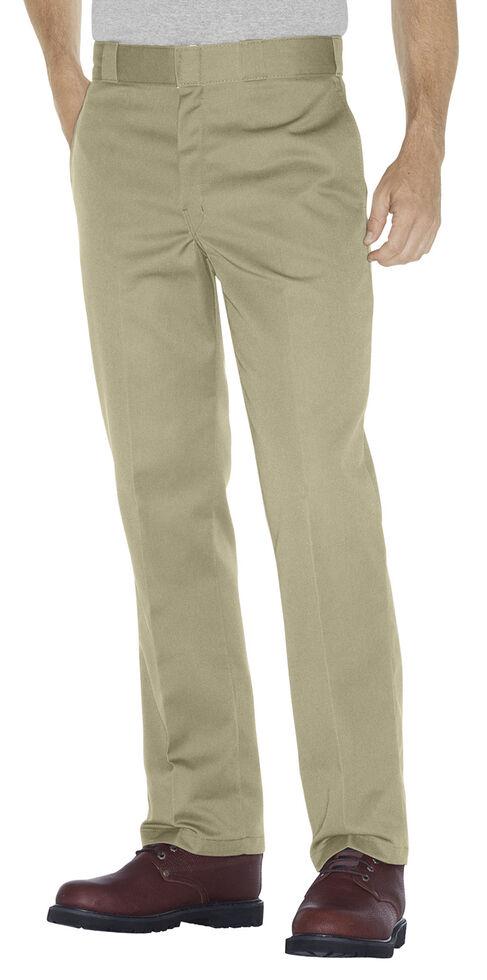 Dickies Original 874® Work Pants, Desert, hi-res