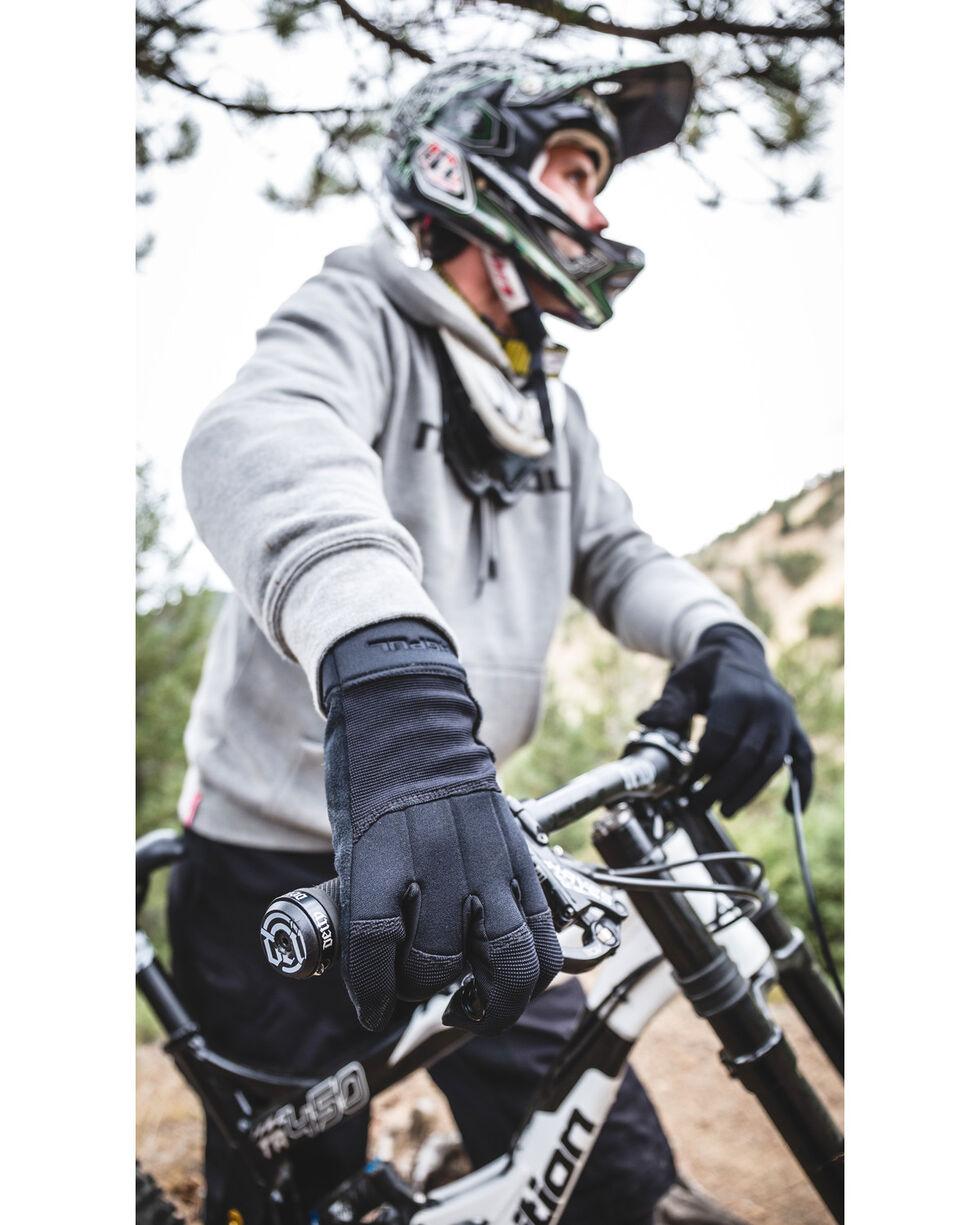 Magpul Core Technical Gloves , Black, hi-res