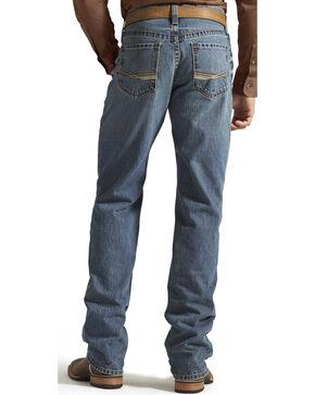 Ariat Denim Jeans - M3 Smokestack Loose Fit - Big and Tall, Denim, hi-res