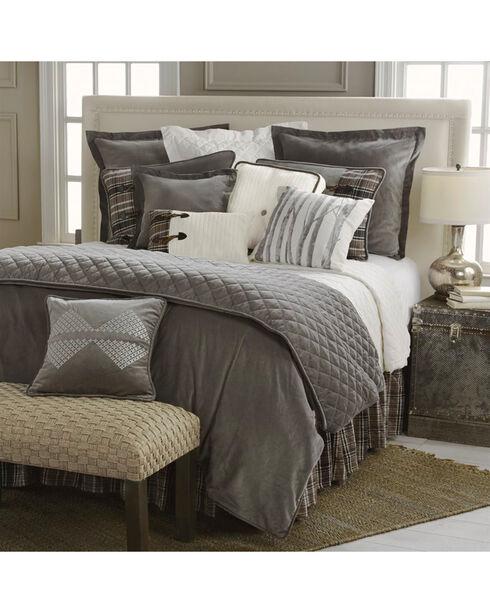 Whistler Twin 3-Piece Bedding Set, Multi, hi-res