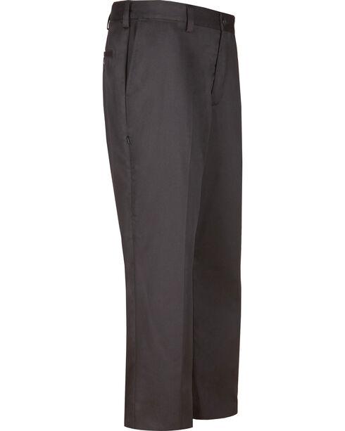 5.11 Tactical Covert Khaki 2.0 Pants, Black, hi-res