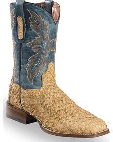 e98663ed090 Men's Dan Post Cowboy Boots & Work Boots - Sheplers