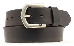 Nocona HD Xtreme Basic Belt - Large, Black, hi-res