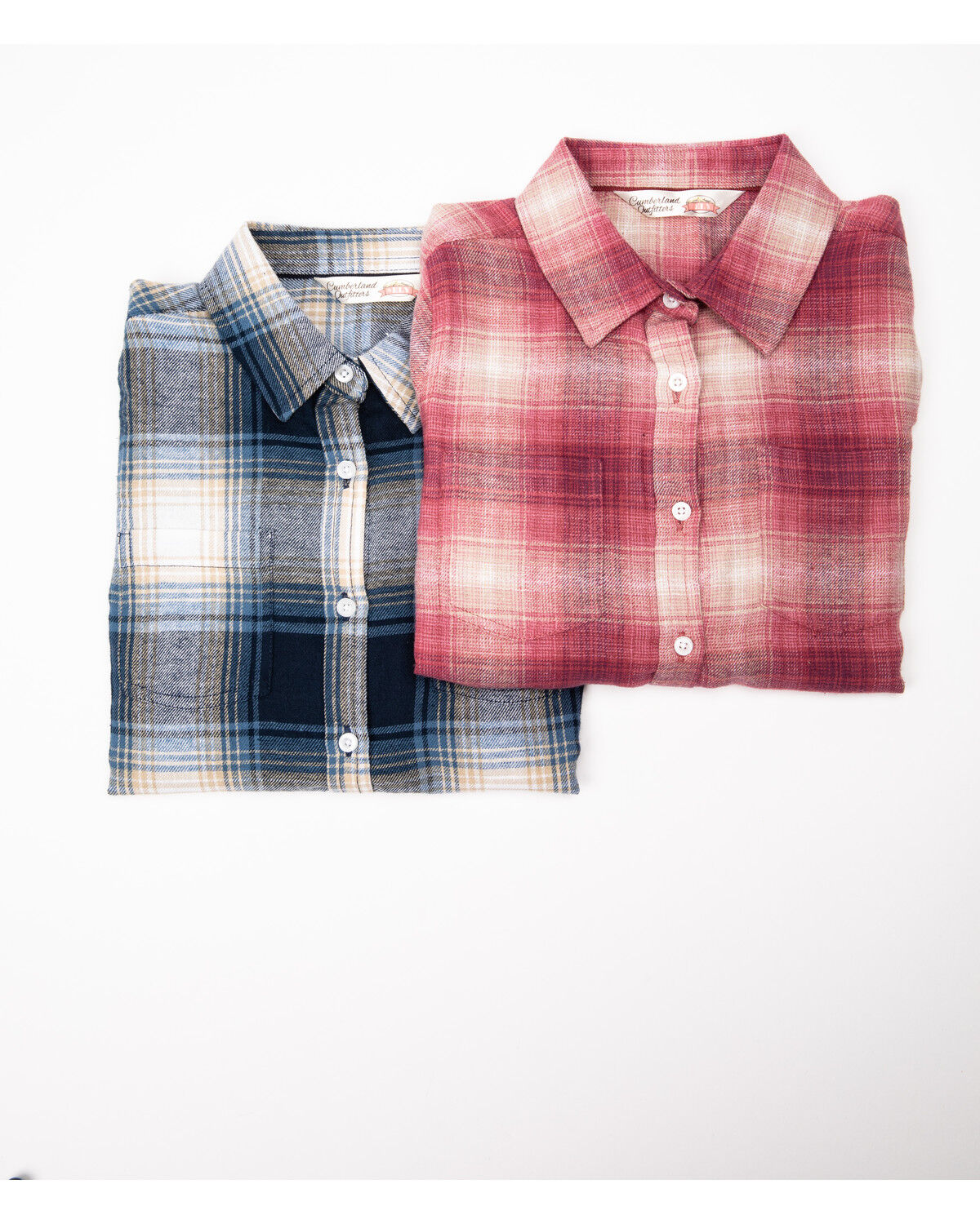 Big Girls Sleeveless Woven Plaid Button Down Shirts with Collar Red Black Navy Color