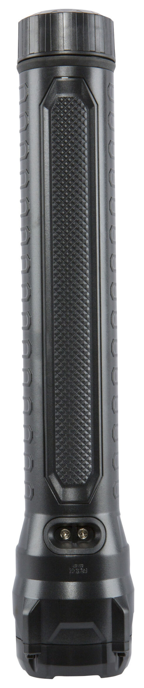 5.11 Tactical TPT R7 14 Flashlight, Black, hi-res