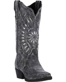 b311a079c76 Women's Snip Toe Cowgirl Boots - Sheplers