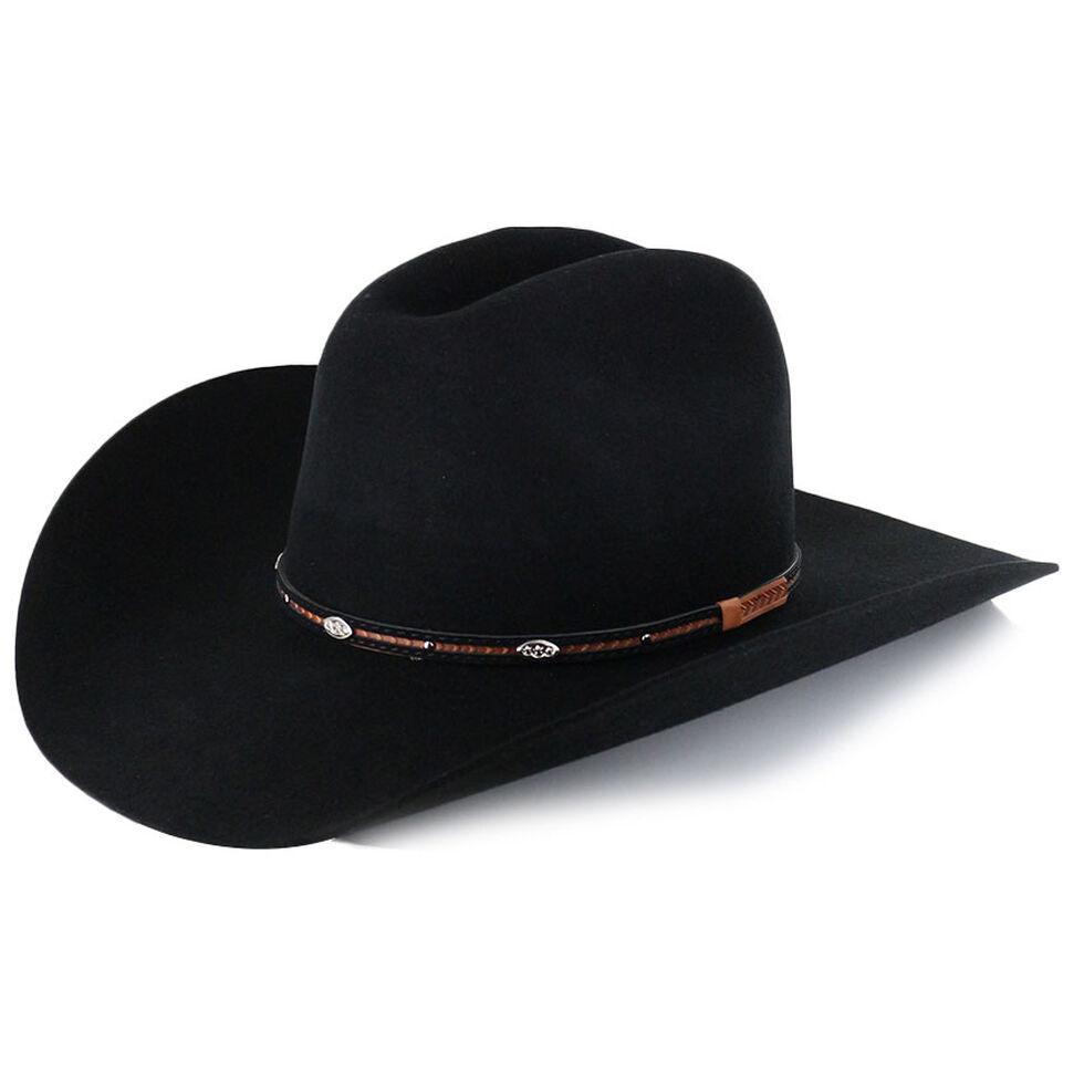 Cody James Lamarie Wool Felt Cowboy Hat  6ef9d2da8c0