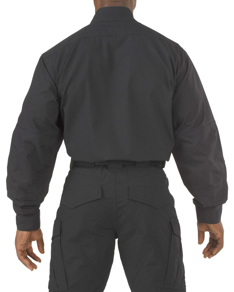5.11 Tactical Stryke TDU Long Sleeve Shirt - 3XL, , hi-res