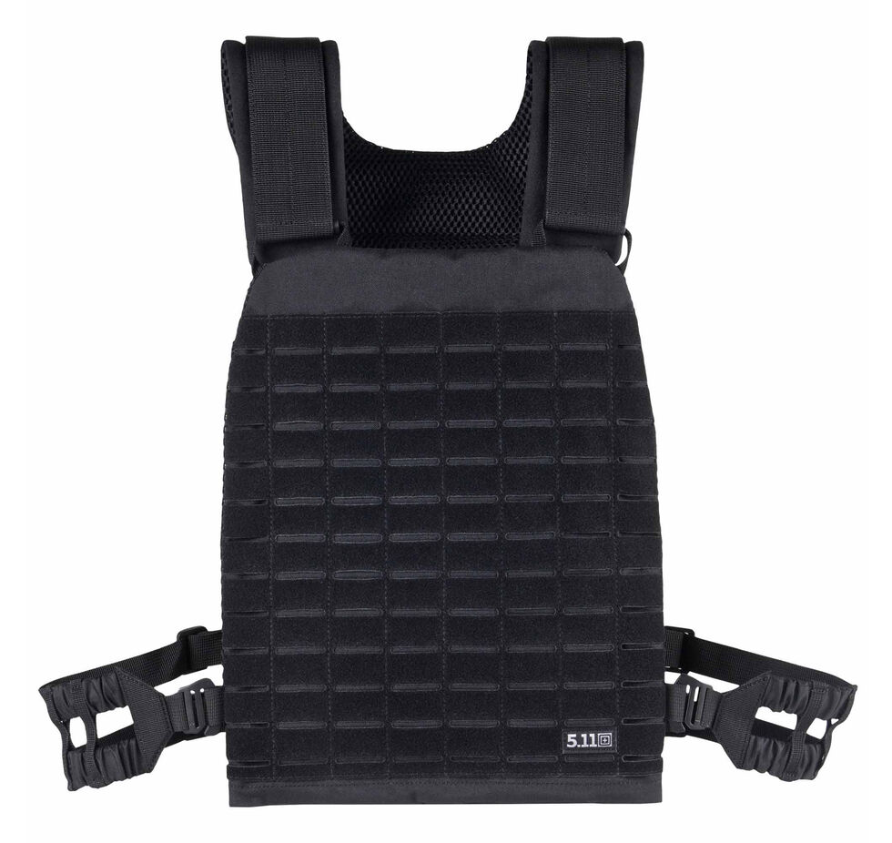 5.11 Tactical Taclite Plate Carrier, , hi-res