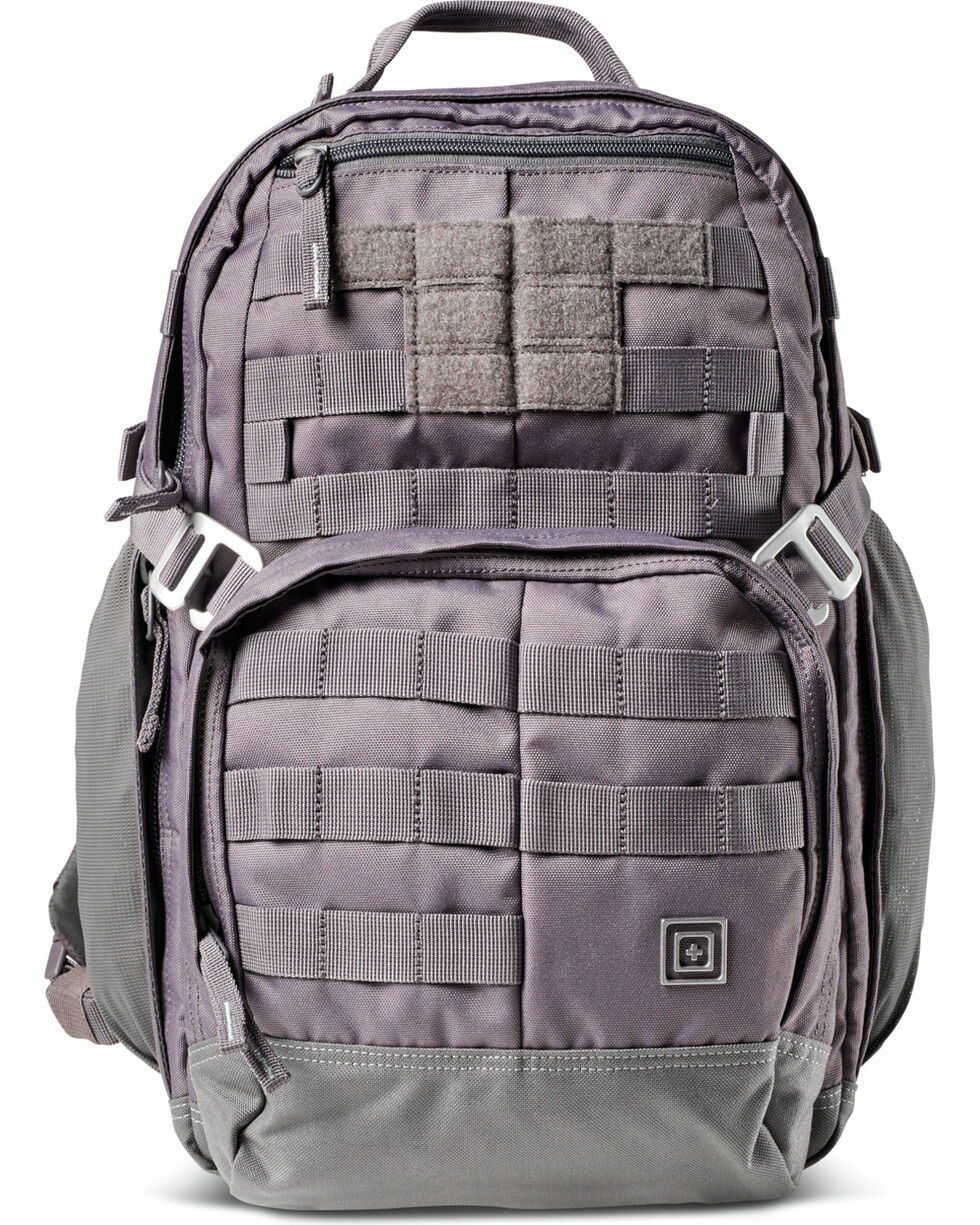 5.11 Tactical Mira 2-In-1 Backpack , , hi-res