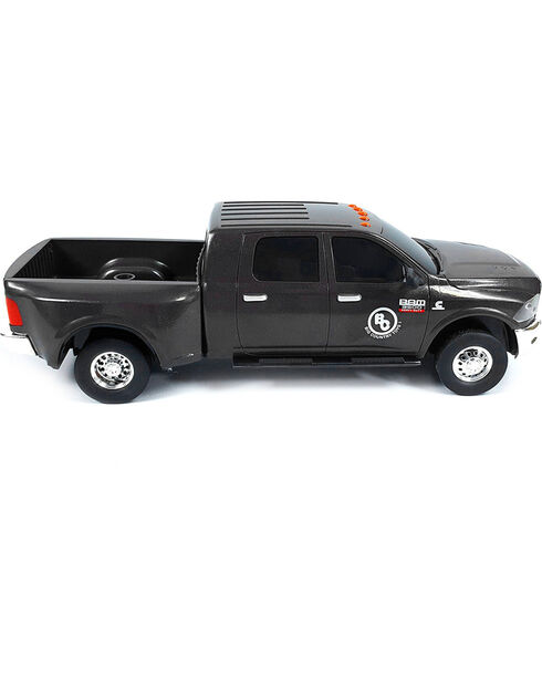 Big Country Toys Ram Mega Cab Dually Toy Truck, No Color, hi-res