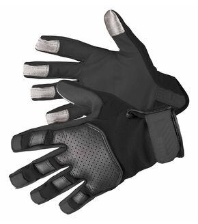 5.11 Tactical Screen Ops Tactical Gloves, Black, hi-res