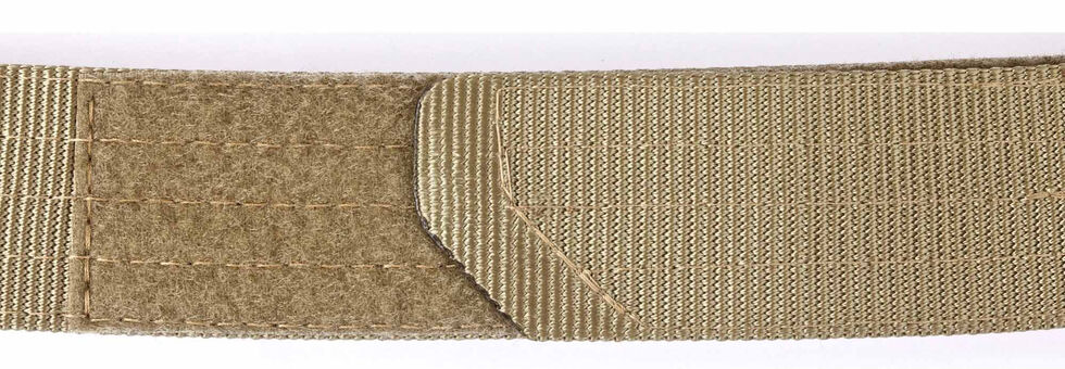 5.11 Tactical Maverick Assaulters Belt (2XL-4XL), Sand, hi-res
