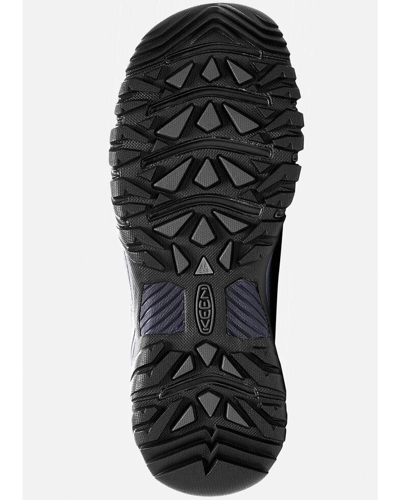Keen Men's Anchorage III Waterproof Hiking Boots - Soft Toe, No Color, hi-res