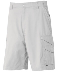 Tru-Spec Men's 24-7 Series Shorts, Stone, hi-res