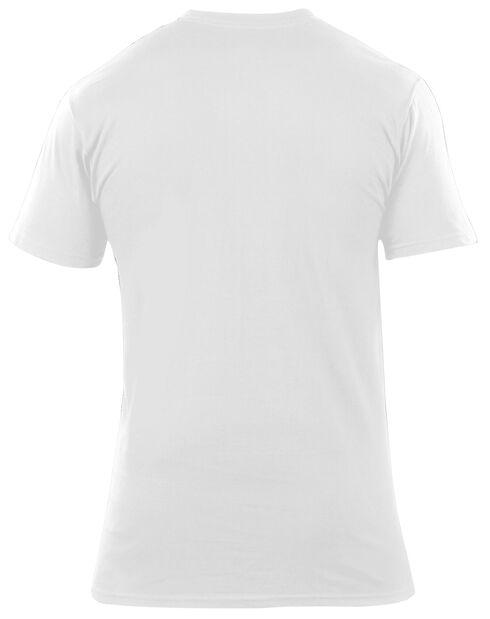 5.11 Tactical Men's Utili-T Crew Shirts 3-Pack - 3XL, , hi-res