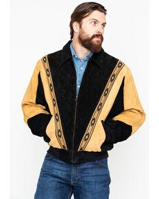 3c2cd6ebc Men's Leather Jackets - Sheplers
