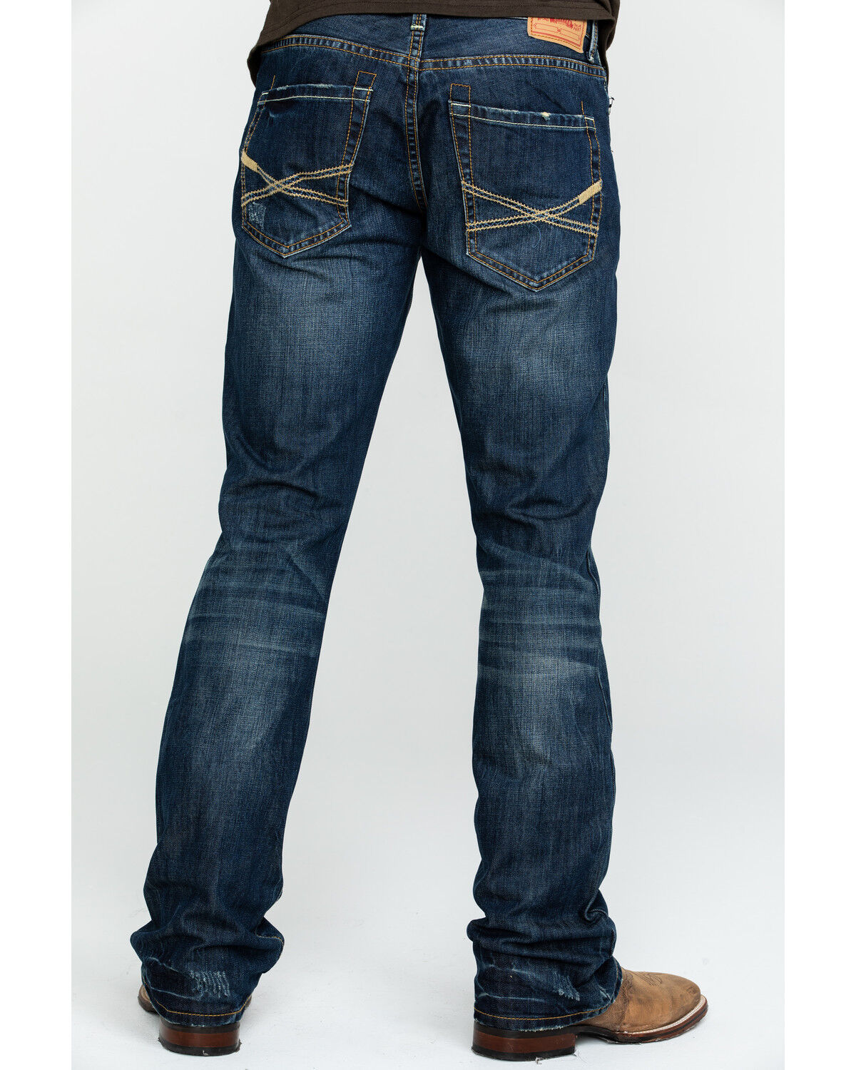 7ddb622ab65 stetson rock fit x stitched jeans sheplers .