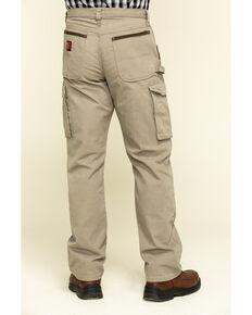 Wrangler Riggs Ranger Pants, Bark, hi-res