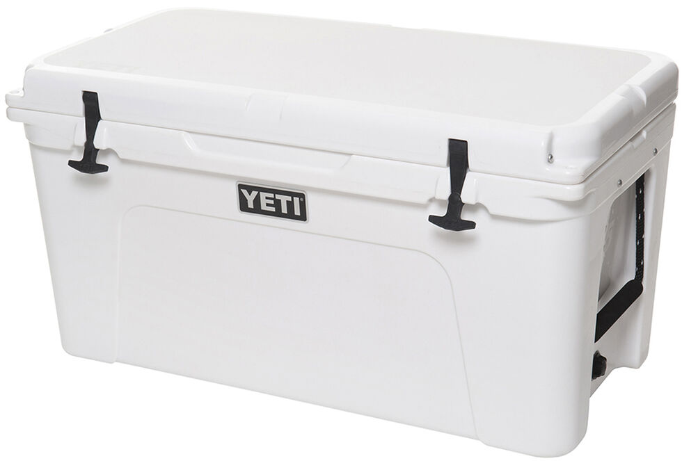 YETI Coolers Tundra 75, , hi-res