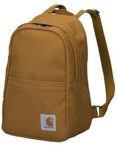 Carhartt Essential Mini Backpack, Brown, hi-res