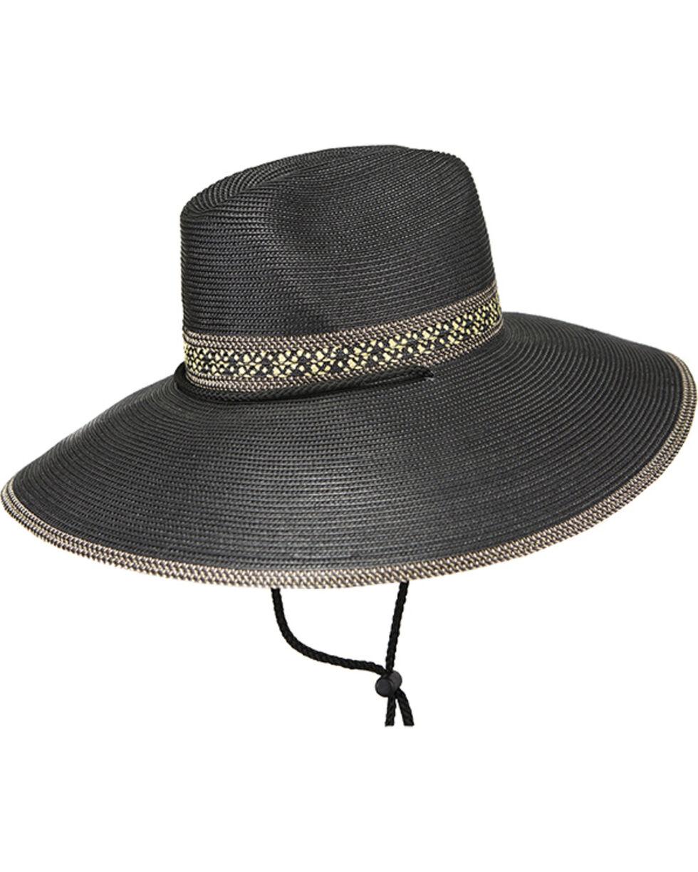 Peter Grimm Women's Namo Sun Hat , , hi-res
